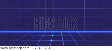 Technology background . modern technology background design concept . modern futuristic technology background . blue hi tech background . technology background with blue color . technology background images . technology background vector. abstract technol