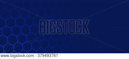 Technology background . modern technology background design concept . modern futuristic technology background . blue hi tech background . technology background with blue color . technology background images . technology background vector. abstract technol