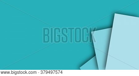 green tosca background . abstract green tosca background . green tosca background design . modern green tosca background template . new background design template with green tosca color . fresh and nature green tosca color scheme. colorful green tosca