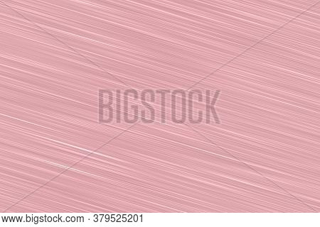 Beautiful Design Red Abstract Big Movement Blur Digital Graphics Texture Or Background Mockup Illust
