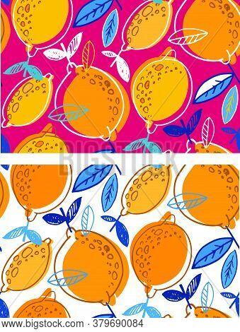 Lemony_pattern_art_03.eps