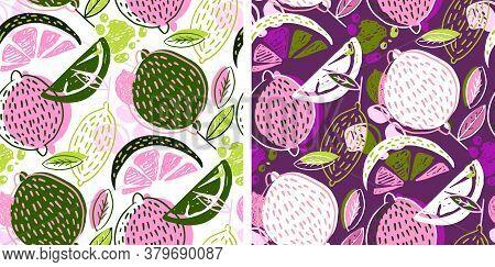 Lemony_pattern_art_04.eps