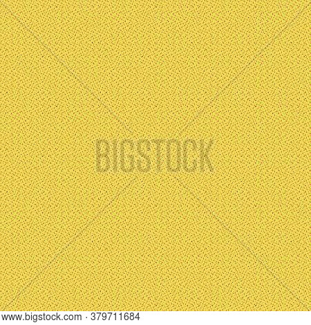 Golden Textile Pattern, Golden Textile And Tiles Pattern Texture, Luxury Seamless Golden Textile Pat