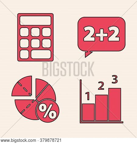 Set Graph, Schedule, Chart, Diagram, Calculator, Equation Solution And Graph, Schedule, Chart, Diagr