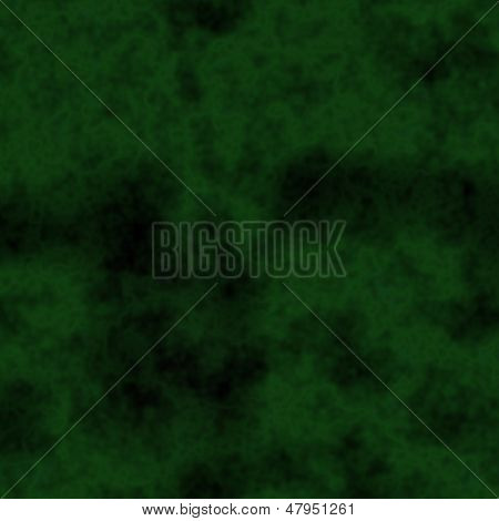 green granite stone. A large iIlustration background poster