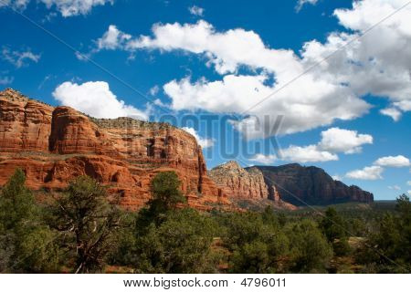 Red Rock Sedona