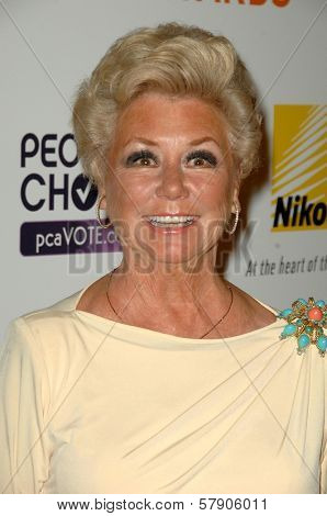 Mitzi Gaynor  at the Hollywood Life's 5th Annual Hollywood Style Awards. Pacific Design Center, West Hollywood, CA. 10-12-08