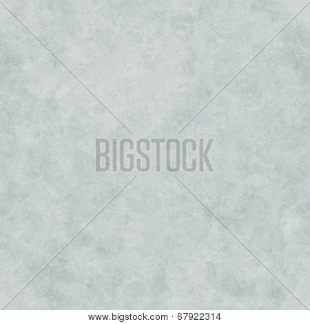 Abstract Grey Vector Seamless Texture Background