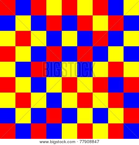 Red-yellow-blue-square.eps