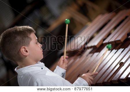Child Play Music 4