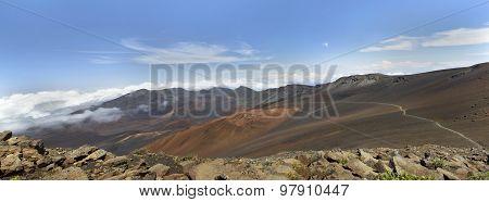 Haleakala National Park.panorama.