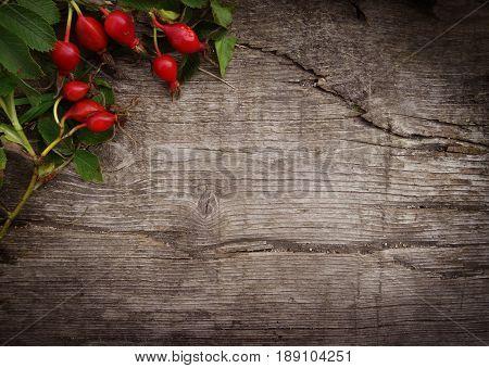 Autumn fruit background. Wooden texture.Autumn Thanksgiving seasonal fruit.