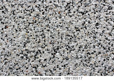 An image of stone texture, Background - architcture
