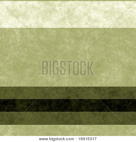 gray green  grunge wallpaper stripes that tile seamlessly as a pattern