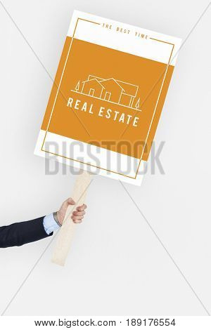 House Residence Real Estate Property Investment