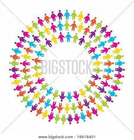 Unity-of-people