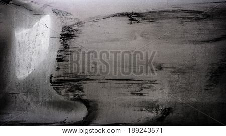 Metal, metal texture, painted rumpled metal, grunge background, iron metal, metal background, grunge metal