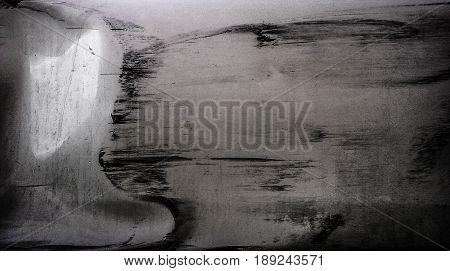 Metal, metal texture, painted rumpled metal, grunge background, iron metal, metal background, grunge metal