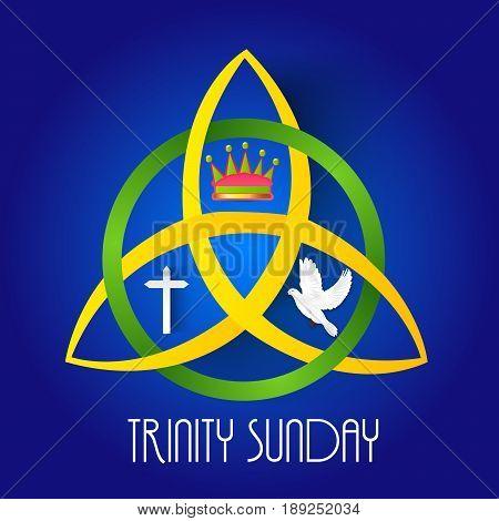 Trinity Sunday_30_mayl_30