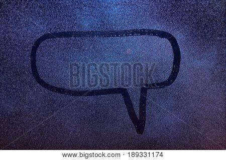 Dialog Message Box