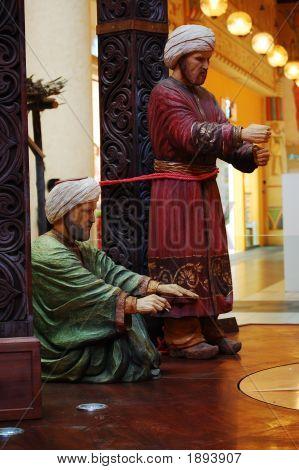 Ibn Battota