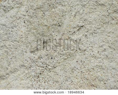 grunge concrete texture, very rough grain, non smooth surface
