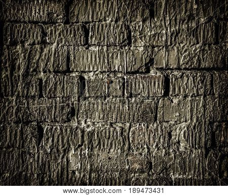Brick wall, brick texture, old brick wall, rough brick wall, grunge brick, brick background, brick, cemented brick wall