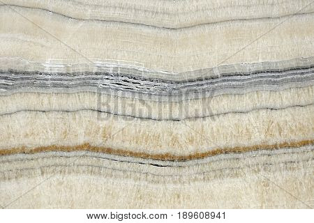 Onyx marble texture background. (High Res)