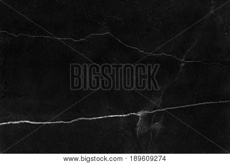 Black marble texture (High Res.)