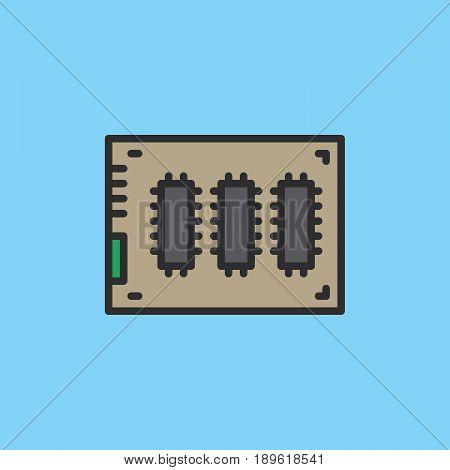 Hardware-c-01.eps