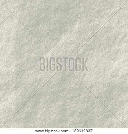 Light graphic grain sand sandy rock stone surface endless background