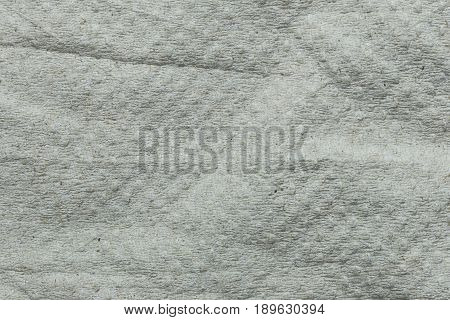Texture of brown tissue paper for design surface backdrop in your work.
