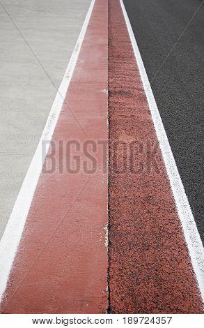 Asphalt Racing Circuit