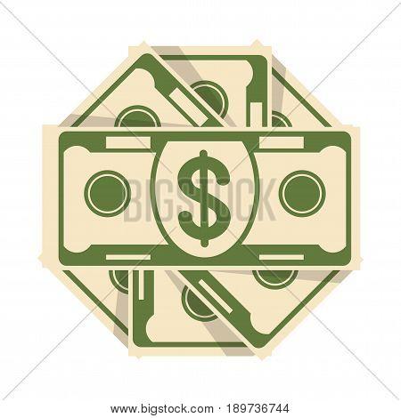 Spread Of Cash Five