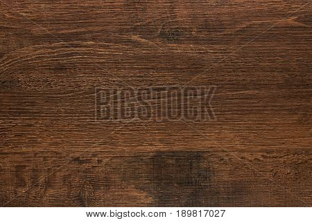 grunde wood pattern texture background old wood