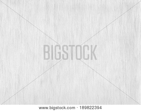 big hand drawing pen gray paper background