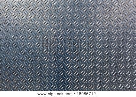 brilliant texture of metallic sheet metal steel industry texture