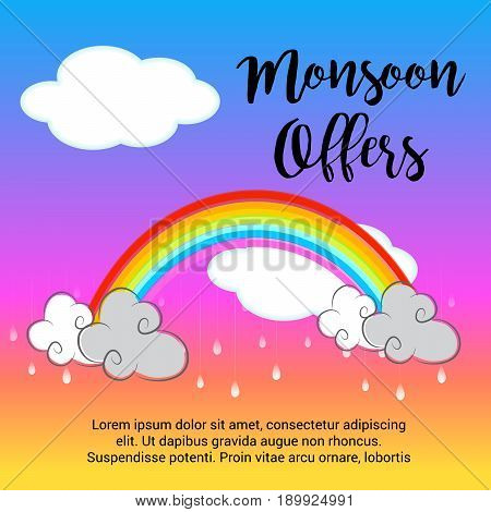 Monsoon_6_june_04