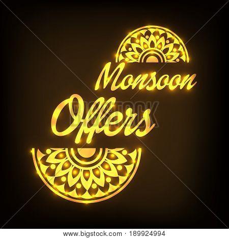 Monsoon_6_june_05