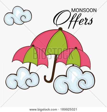Monsoon_6_june_08