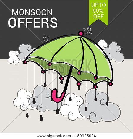 Monsoon_6_june_09
