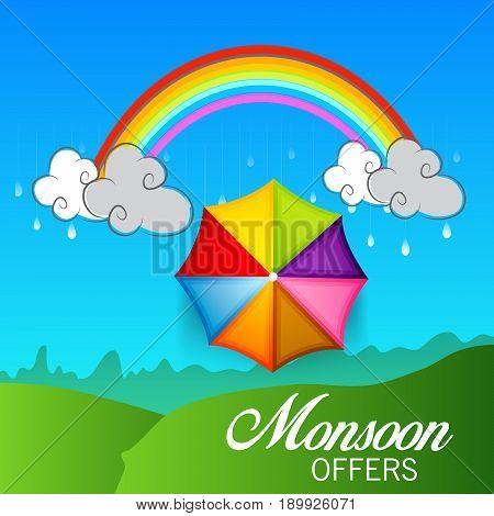 Monsoon_6_june_13