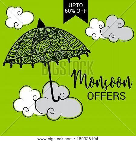 Monsoon_6_june_16