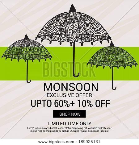 Monsoon_6_june_18