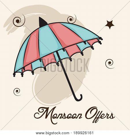 Monsoon_6_june_20