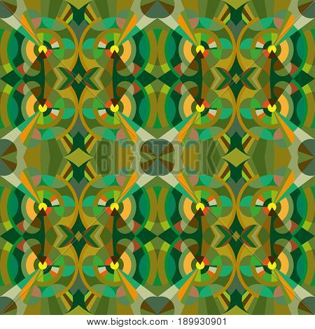 Geometric abstract background, geometric pattern, shapes, art, geometric background, mosaic pattern, geometric abstract graphic design