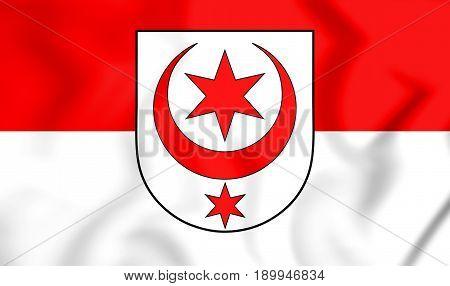 Flag_of_halle_(saale)