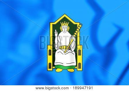 Flag_of_mide