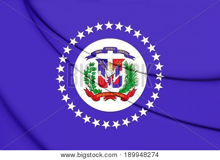 Naval_jack_of_the_dominican_republic