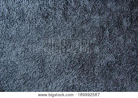 cotton fabric texture grey abstract bacground texture